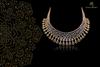 Ananya Jewels