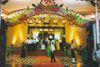 Siddharth Palace