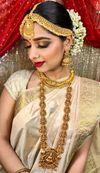 Facecraft by Vidhi