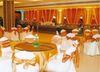 JK Banquets