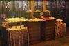 Ganpati Caterers