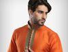 Prapti Fashions