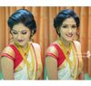 Makeover By Snehal Ghorpade