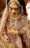 Swati Makeovers