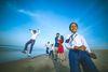 Dushyant Ravals Photography