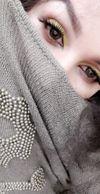 samara_makeupartistry_