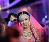 Tanya Kaur Makeup Artist