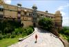 Karni Fort- A Heritage Hotel Near Udaipur