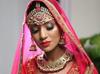 Bridal by Prakriti