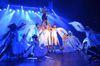 Urshilla Dance Company