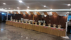 Sri Annapoorneshwari Catering Services in Bangalore