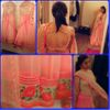 Bridal wear by  Kunal Anil Tanna