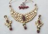 Narayan Jewellers