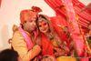 Prince Chopra Photography