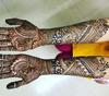 Artistry by Priya Baliga