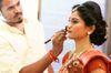 Ganesh Jadhav Makeup Artist