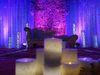 Purple Unicorn Wedding Planner