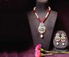 Nikkamal Jewellery House