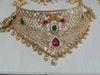 Sai Shagun Jewels
