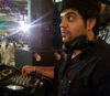 Deejay Tarun
