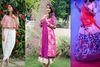 Shree Kalashree Designing Studio