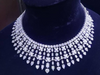 Nirakara Jewels
