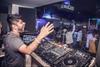 DJ Mohit