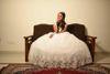 Ashnah Bridals