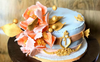Gateau by Ajitha