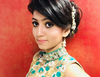 Sangita Gedia Makeup Artist
