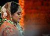 Krushal Prajapati Photography
