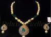 Deluxe Jewellers