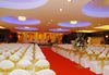 Balaji Banquets, Virar West