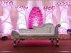 Muhurtham Wedding Planner