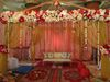 Bandhan Events