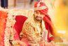 Prabhakar Sah Photography