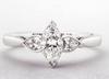 Lionessi Diamonds