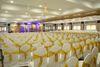 Kanti Visaria Banquet Hall