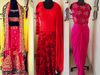 Collection by Manleen Puri