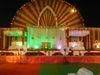The Shri Sai Tent & Events Decorator
