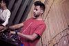 DJ Sheggy