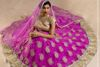 Prachi Designs by Prachi Jadhav