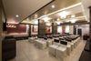 Prasad Food Divine & Banquet, Kalyan