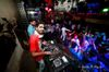 DJ Mayank