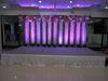 Ashwamedha Hall, Karve Nagar