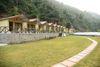 Nirvana River Resort, Rishikesh