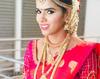 Harmeet Ghuman Makeup & Hairstylist