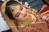 Makeover by Kanupriya