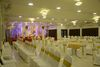 Royal Banquets, Shivajinagar
