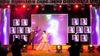 AJ Production 'Dance & Events'